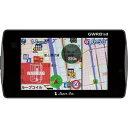 GWR81SD ユピテル GPS内蔵 レーダー探知機 YUPITERU Super Cat [GWR81SD]★4/28am9:59迄P2倍★4/29am9:59迄Facebookいいね(新ルール)P5倍★