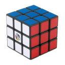 ルービックキューブ Ver.2.0 【税込】 メガハウス [ルービックキューブ3X3VER2]【返品種別B】【RCP】の画像