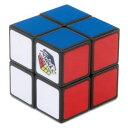 ルービックキューブ 2×2 Ver2.0 【税込】 メガハウス [ルービックノ2X2キューブVER2]【返品種別B】【RCP】の画像