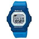 BLX-5600-2JF【税込】 カシオ G-LIDE Baby-G デジタル時計 [BLX56002JF]【返品種別A】【送料無料】【RCP】