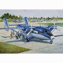 1/144 ロシア アントノフ An-28 旅客機/リージョン・アビア航空【EE14436】 イースタン エキスプレス