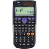 fx-375ES【税込】 カシオ 数学自然表示関数電卓 10桁 [FX375ESN]【返品種別A】【RCP】