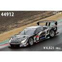 1/43 REITO MOLA GT-R SUPER GT500 2013 No.1【44912】 【税込】 EBBRO [EB 44912 REITO MOLA 2013 No.1]【返品種別B】【送料無料】