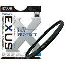 EXUSレンズプロテクト67MM マルミ EXUS レンズプロテクト 67mm EXUS LENS PROTECT