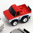 チョロQ zero Z-15d ダットサン トラック サービスカー【272625】 【税込】 トミーテック [トミ- Z-15d ダットサン トラック サービスカー]【返品種別B】