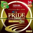 FHC34EL-PDLN���ǹ��� ��� 34�� �ݷ������ָ��� 3��Ĺ�����ŵ忧 TOSHIBA �ͥ������Z PRIDE �ץ饤�� [FHC34ELPDLN]�����'���A�ۡ�R...
