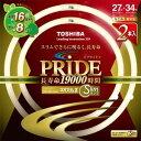 FHC27-34EL-PDL-2PN���ǹ��� ��� 27����34�� �ݷ������ָ��� 3��Ĺ�����ŵ忧 TOSHIBA �ͥ������Z PRIDE �ץ饤�� [FHC2734ELPD...