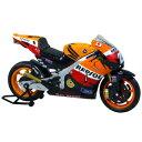 【再生産】1/12 2011 Repsol Honda Team RC212V DANI PEDROSA【80788】 【税込】 アオシマ [ABK レプソルホンダ RC212V]【返品種別B】【RCP】
