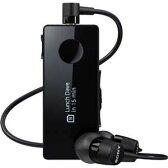 SBH50-B【税込】 ソニー Ver.3.0対応Bluetoothワイヤレスステレオヘッドセット(ブラック) SONY [SBH50B]【返品種別A】【送料無料】【RCP】