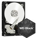 WD5003AZEX【税込】 ウエスタンデジタル 【バルク品】3.5インチ 内蔵ハードディスク 500GB WesternDigital WD Black [WD5003AZEX]【返品種別B】【送料無料】【RCP】