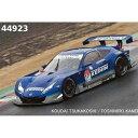 1/43 KEIHIN HSV-010 SUPER GT500 2013 No.17【44923】 【税込】 EBBRO [EBBRO 44923 KEIHIN HSV-010 No.17]【返品種別B】【送料無料】