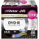 dvd-r 4.7gb 通販