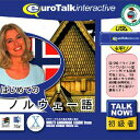 Talk Now�� �Ϥ���ƤΥΥ륦������USB�����ǡ��ǹ��� ����ե��˥��� �����'���A�ۡ�RCP��