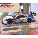 1/43 KeePer TOM'S SC430 SUPER GT500 2013 No.37【44915】 【税込】 EBBRO [EB 44915 TOMS SC430 #37]【返品種別B】【送料無料】【RCP】
