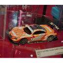 1/43 ENEOS SUSTINA SC430 SUPER GT500 2013 No.6【44917】 【税込】 EBBRO [EB 44917 ENEOS SUSTINA No.6]【返品種別B】【送料無料】【RCP】
