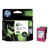 CH564WA【】 ヒューレット?パッカード HP61 インクカートリッジ(3色カラー?増量タイプ) HP61 [CH564WA]【返品種別A】【】【RCP】