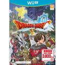 【Wii U】ドラゴンクエストX 目覚めし五つの種族 オンライン 【税込】 スクウェア・エニックス [WUP-2-ADQJドラゴンクエスト]【返品種別B】【RCP】