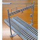 [鉄道模型]カトー (HO) 5-051 複線架線柱(6本入)