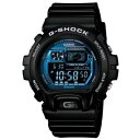 GB-6900B-1BJF【税込】 カシオ G-SHOCK Bluetooth(R) Low Energy Technology Gショック デジタル時計 [G...