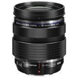 ED 12-40MM F2.8 PRO【】 オリンパス M.ZUIKO DIGITAL ED 12-40mm F2.8 PRO ※マイクロフォーサーズ用レンズ [ED1240MMF28PRO]【返品種