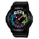 BGA-131-1B2JF【税込】 カシオ Neon Dial Series Baby-G デジアナ時計 [BGA1311B2JF]【返品種別A】【RCP】【送料無料】