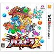【3DS】パズドラZ 【税込】 ガンホー・オンライン・エンターテイメント [CTR-P-AZGJ]【返品種別B】【送料無料】【RCP】