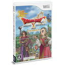 【Wii】ドラゴンクエストX 眠れる勇者と導きの盟友オンライン 【税込】 スクウェア・エニックス [RVL-P-S4SJ]【返品種別B】【RCP】