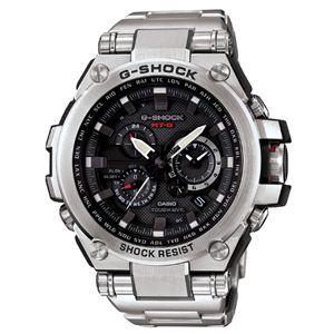 G-SHOCK MTG-S1000D-1AJF