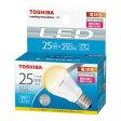 LDA4L-H-E17/S【税込】 東芝 LED電球 ミニクリプトン形 3.7W(電球色相当) TOSHIBA E-CORE(イー・コア) [LDA4LHE17S]【返品種別A】【RCP】