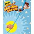 ディズニーマジック 魔法のロープ ウッディ(トイ・ストーリー) 【税込】 テンヨー [テンヨーマホウノロープウッディ]【返品種別B】【RCP】