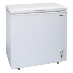 ACF-102C【税込】 アビテラックス 102L チェストタイプ 冷凍庫(フリーザー)直冷式 ホワイト Abitelax [ACF102C]【返品種別A】【送料無料】【RCP】