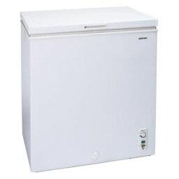 ACF-145C【税込】 アビテラックス 145L チェストタイプ 冷凍庫(フリーザー)直冷式 ホワイト Abitelax [ACF145C]【返品種別A】【送料無料】【RCP】