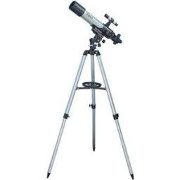 TL-750【税込】 ミザール 天体望遠鏡「TL-750」 [TL750]【返品種別A】【送料無料】【RCP】