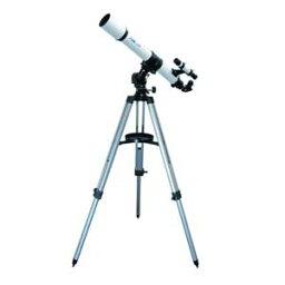 MT-70R【税込】 ミザール 天体望遠鏡「MT-70R」 [MT70R]【返品種別A】【送料無料】【RCP】