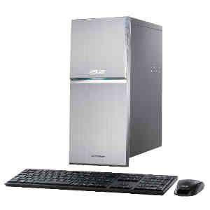 M70AD-JP004S【税込】 エイスース デスクトップパソコン M70ADシリーズ [M70ADJP004S]【返品種別A...