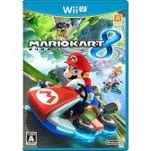 【Wii U】マリオカート8 【税込】 任天堂 [WUP-P-AMKJ]【返品種別B】【送料無料】【RCP】