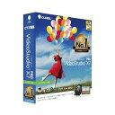 Corel VideoStudio Pro X7 アップグレード版【税込】 コーレル 【返品種別A】【送料無料】【RCP】