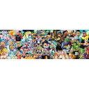 е╔еще┤еєе▄б╝еыZ DRAGONBALL Z CHRONICLES I 950е╘б╝е╣ еиеєе╣елед [евб╝е╚950-35DRAGONBALLZ]б┌╩╓╔╩╝я╩╠Bб█