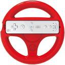 【Wii U】マリオカート8ハンドル for Wiiリモコン マリオ 【税込】 ホリ [WIU-068]【返品種別B】【RCP】