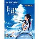 【PS Vita】この大...