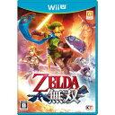 【封入特典付】【Wii U】ゼルダ無双(通常版) 【税込】 コーエーテクモゲームス [WUP-P-BWPJゼルダ]【返品種別B】【送料無料】【RCP】