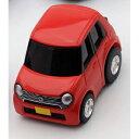 チョロQ zero Z-23d Honda N-ONE(赤)【274544】 【税込】 トミーテック [トミー 274544 Z-23d Honda N-ONE...