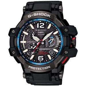 カシオ G-SHOCK グラビティマスター GPW10001AJF