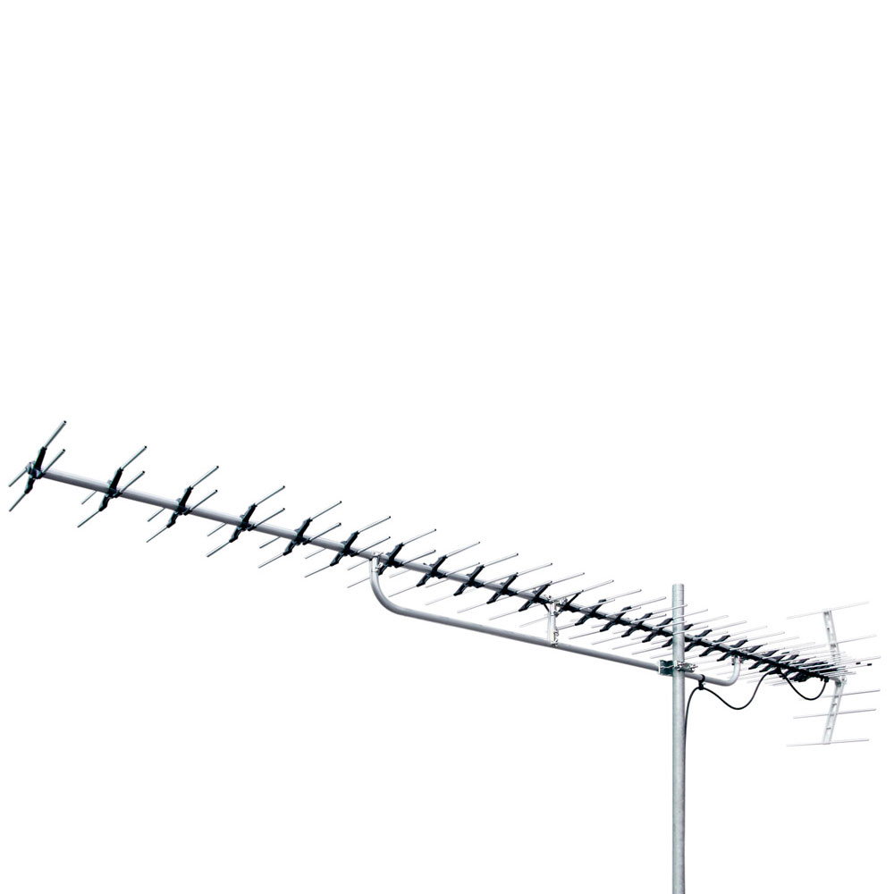 LS306TMH【税込】 マスプロ 地上デジタルアンテナ 【30素子 高性能型】 [LS306TMH]【返品種別A】【送料無料】【RCP】