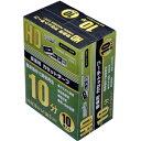 HDAT10N10P2【税込】 HI-DISC 10分 ノーマルテープ10本パック [HDAT10N10P2]【返品種別A】【RCP】