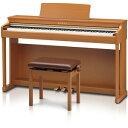 CN25-C【税込】 カワイ 電子ピアノ (プレミアムチェリー調) KAWAI [CN25C]【返品種別A】【送料無料】【RCP】