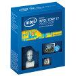 BX80648I75820K【税込】 インテル Intel CPU Core i7 5820K(Haswell-E) 国内正規流通品 [BX80648I75820K]【返品種別B】【送料無料】【RCP】