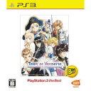 【PS3】テイルズ オブ ヴェスペリア PlayStatio...