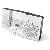 SoundDock XT GRY【税込】 ボーズ Lightningコネクタ搭載サウンドドックスピーカー(ホワイト/ダークグレー) BOSE SoundDock XT speaker [SOUNDDOCKXTGRY]【返品種別A】【送料無料】【RCP】