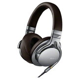 MDR-1A-S���ǹ��� ���ˡ� �ϥ��쥾�б��إåɥۥ�(����С�) SONY [MDR1AS]�����'���A�ۡ�����̵���ۡ�RCP��